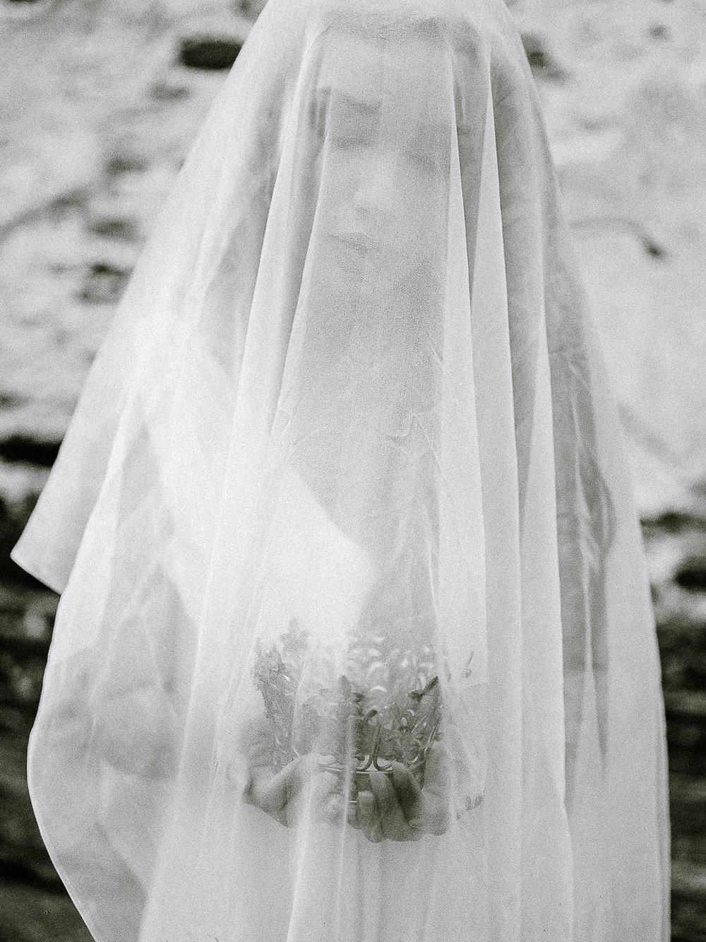 Destination fine art film wedding photographer Tanja Kibogo | autumnal bridal session63.JPG