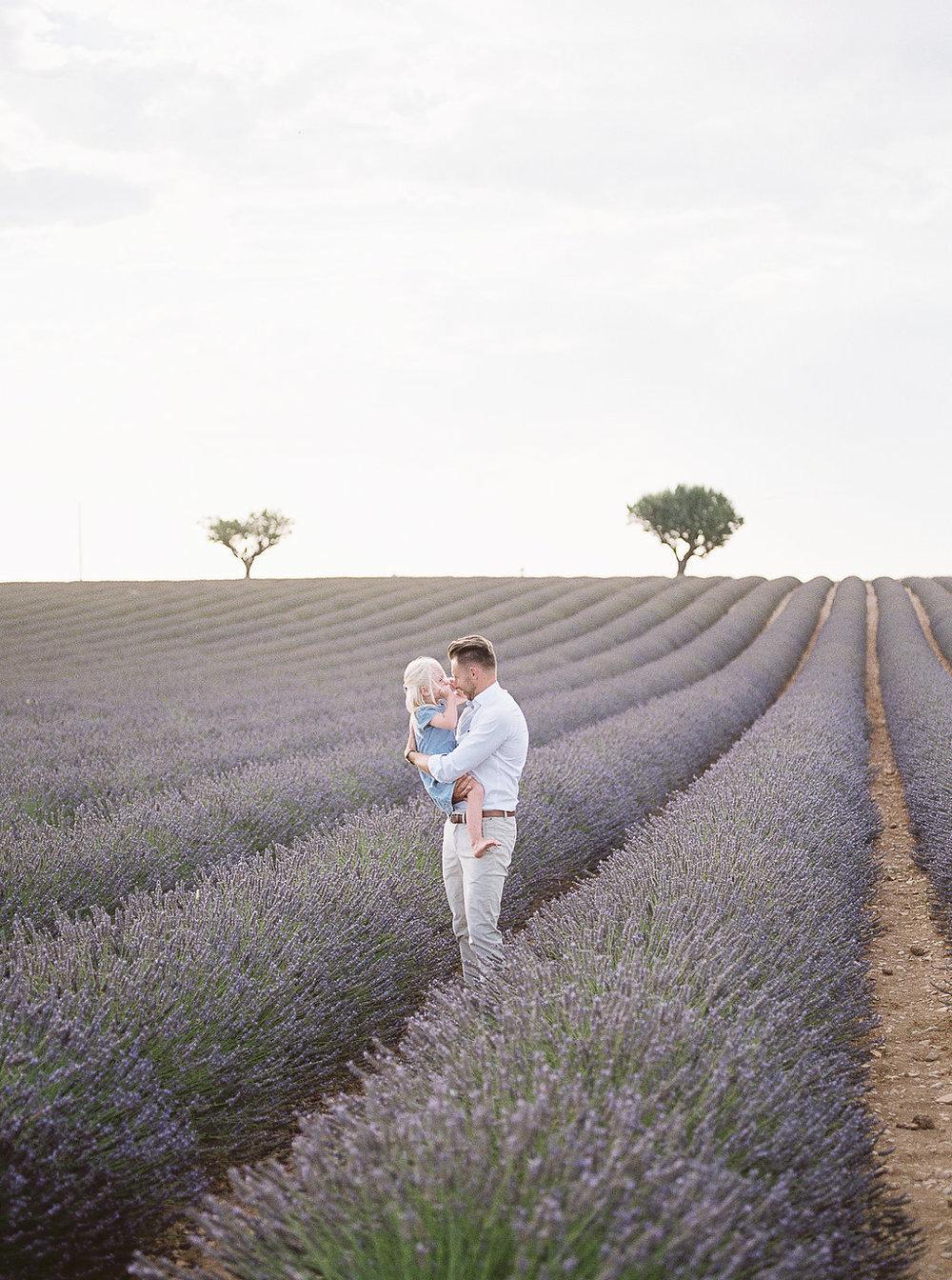 Provence fine art film photographer Tanja Kibogo | family session in Provence France6.JPG