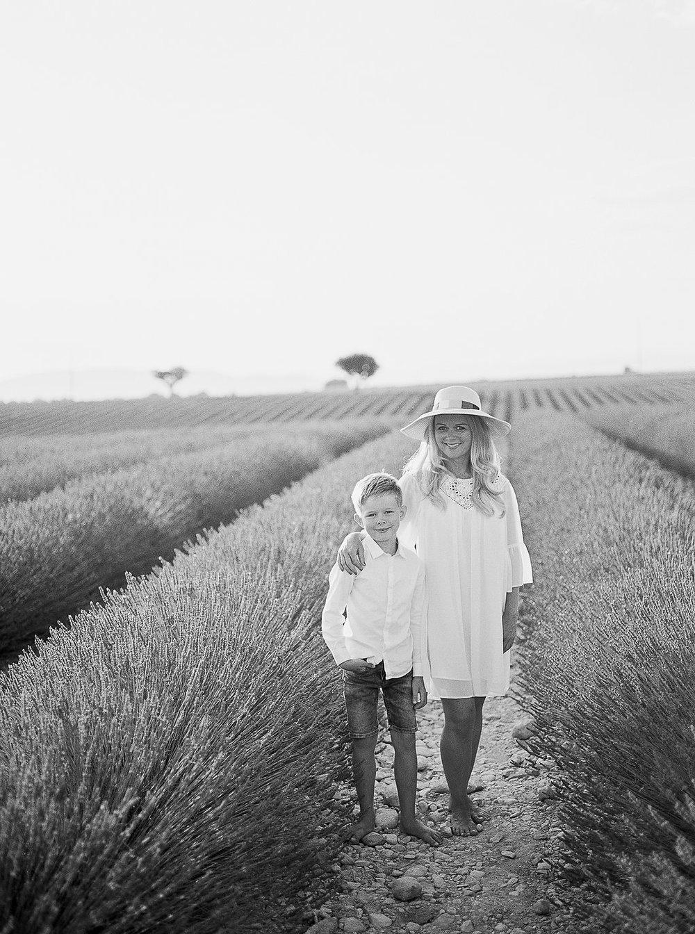 Provence fine art film photographer Tanja Kibogo | family session in Provence France8.JPG