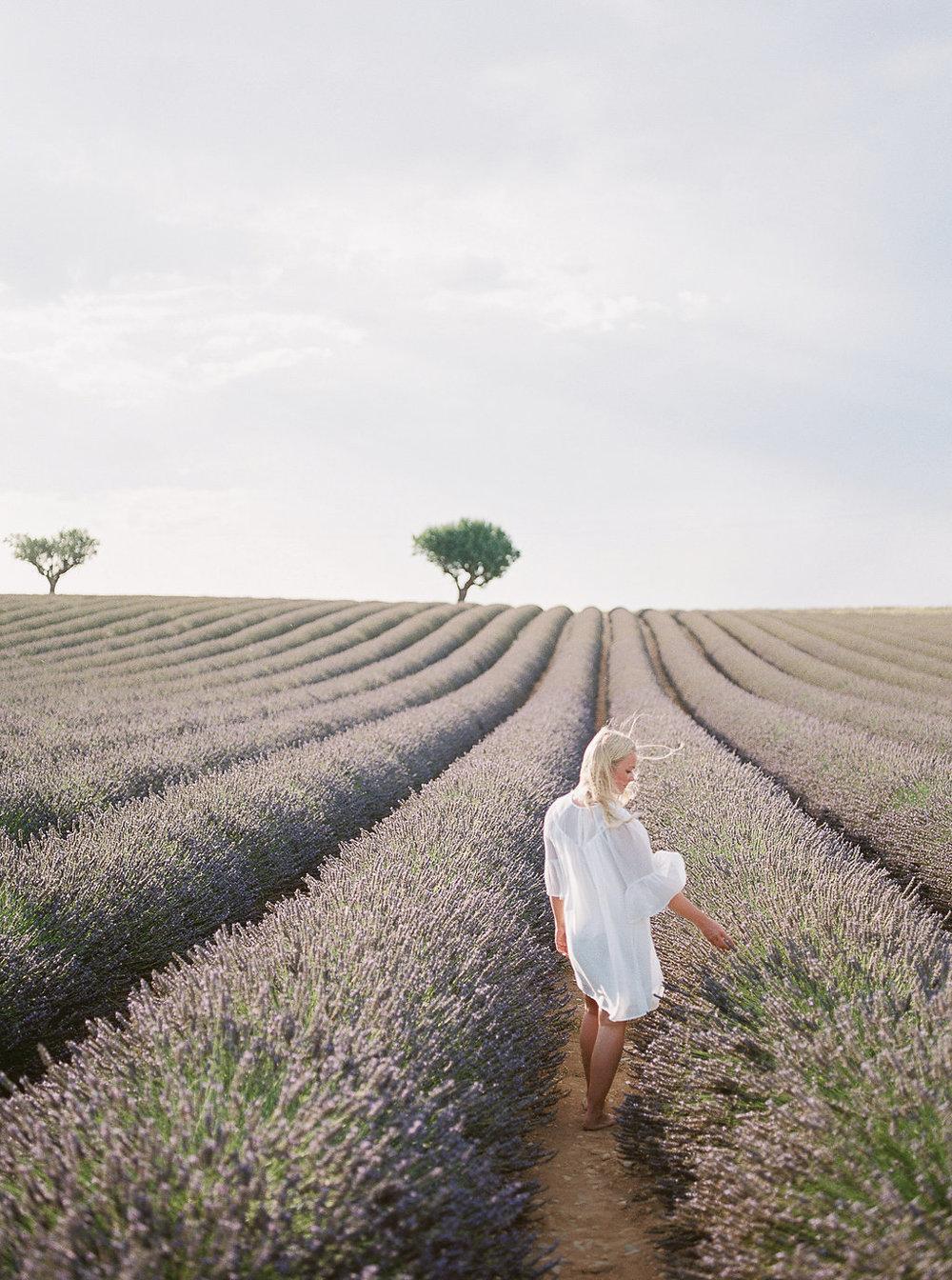 Provence fine art film photographer Tanja Kibogo | family session in Provence France17.JPG