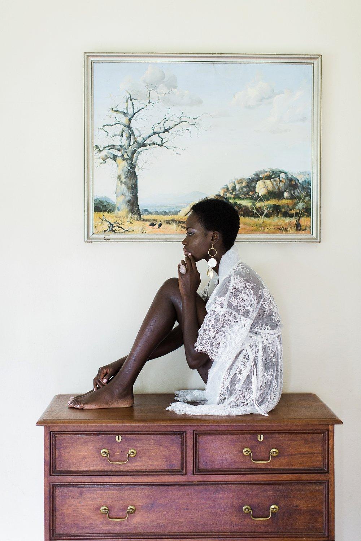 Kenya-Naivasha-loldia house-lake naivasha-Tanja Kibogo (18).JPG