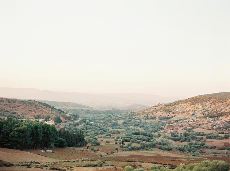 Morocco-travel-photography-marrakesh-sahara-desert-Kibogo-Photography-1.jpg