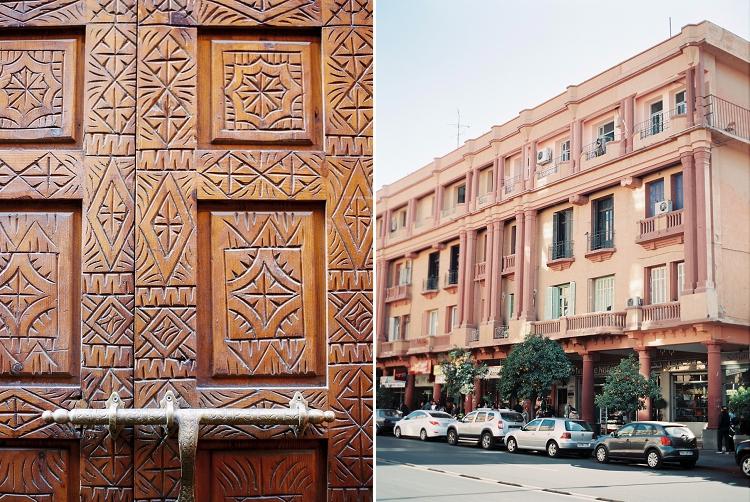Morocco-travel-photography-marrakesh-sahara-desert-Kibogo-Photography-3.jpg