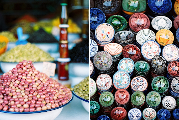 Morocco-travel-photography-marrakesh-sahara-desert-Kibogo-Photography-6.jpg