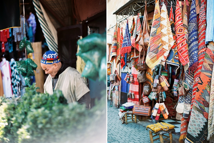 Morocco-travel-photography-marrakesh-sahara-desert-Kibogo-Photography-5.jpg