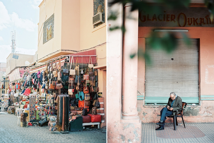 Morocco-travel-photography-marrakesh-sahara-desert-Kibogo-Photography-8.jpg