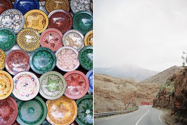 Morocco-travel-photography-marrakesh-sahara-desert-Kibogo-Photography-10.jpg