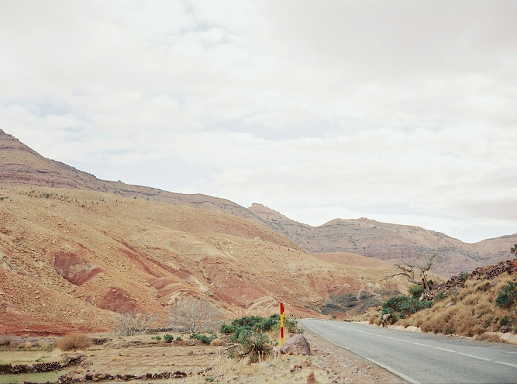 Morocco-travel-photography-marrakesh-sahara-desert-Kibogo-Photography-13.jpg