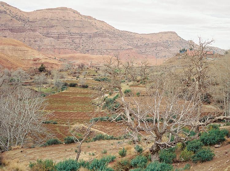 Morocco-travel-photography-marrakesh-sahara-desert-Kibogo-Photography-14.jpg