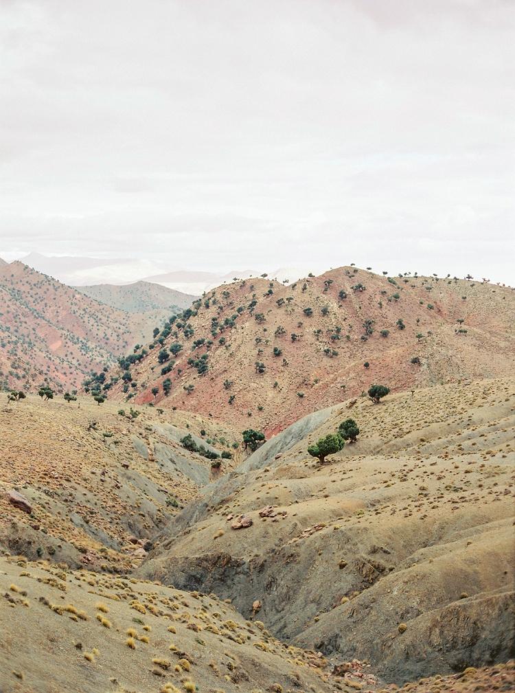 Morocco-travel-photography-marrakesh-sahara-desert-Kibogo-Photography-17.jpg
