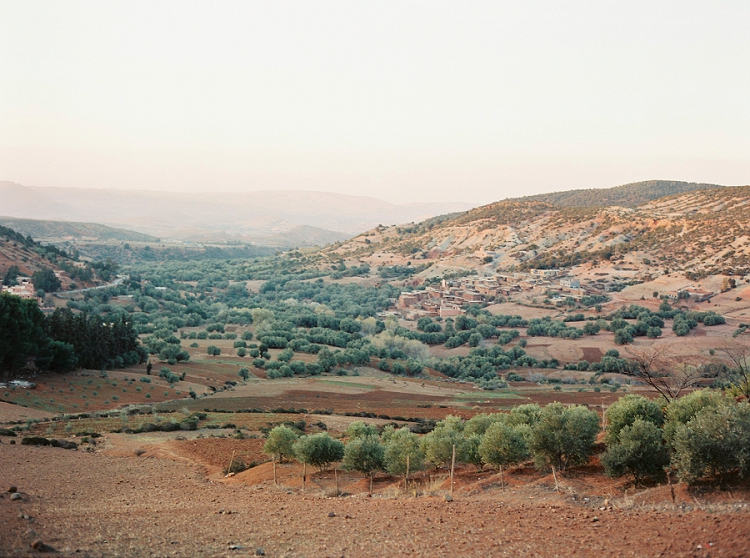 Morocco-travel-photography-marrakesh-sahara-desert-Kibogo-Photography-18.jpg