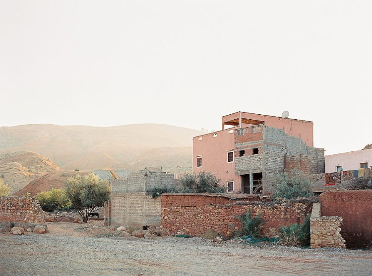 Morocco-travel-photography-marrakesh-sahara-desert-Kibogo-Photography-20.jpg