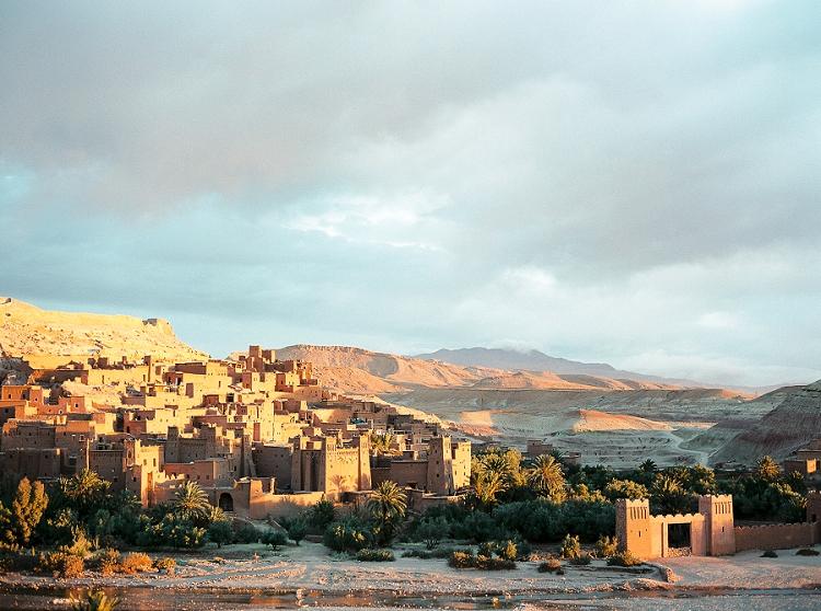 Morocco-travel-photography-marrakesh-sahara-desert-Kibogo-Photography-22.jpg