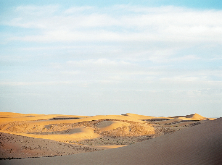 Morocco-travel-photography-marrakesh-sahara-desert-Kibogo-Photography-24.jpg
