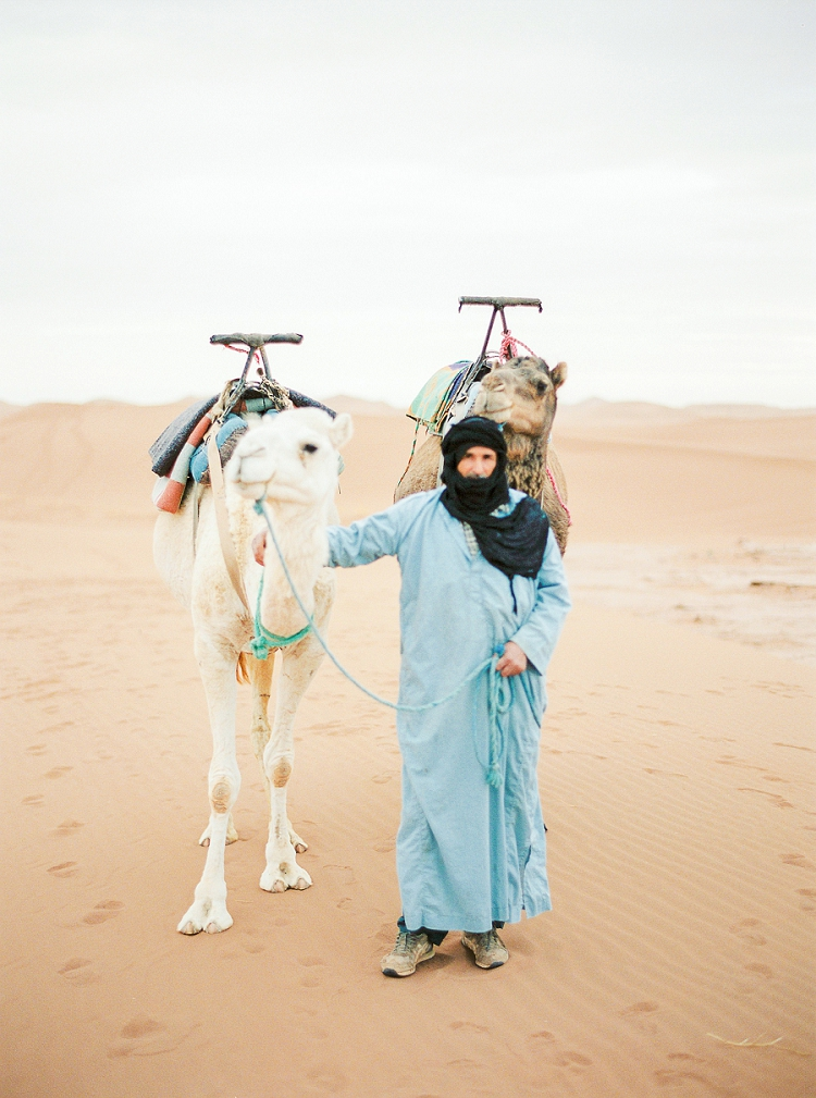 Morocco-travel-photography-marrakesh-sahara-desert-Kibogo-Photography-25.jpg