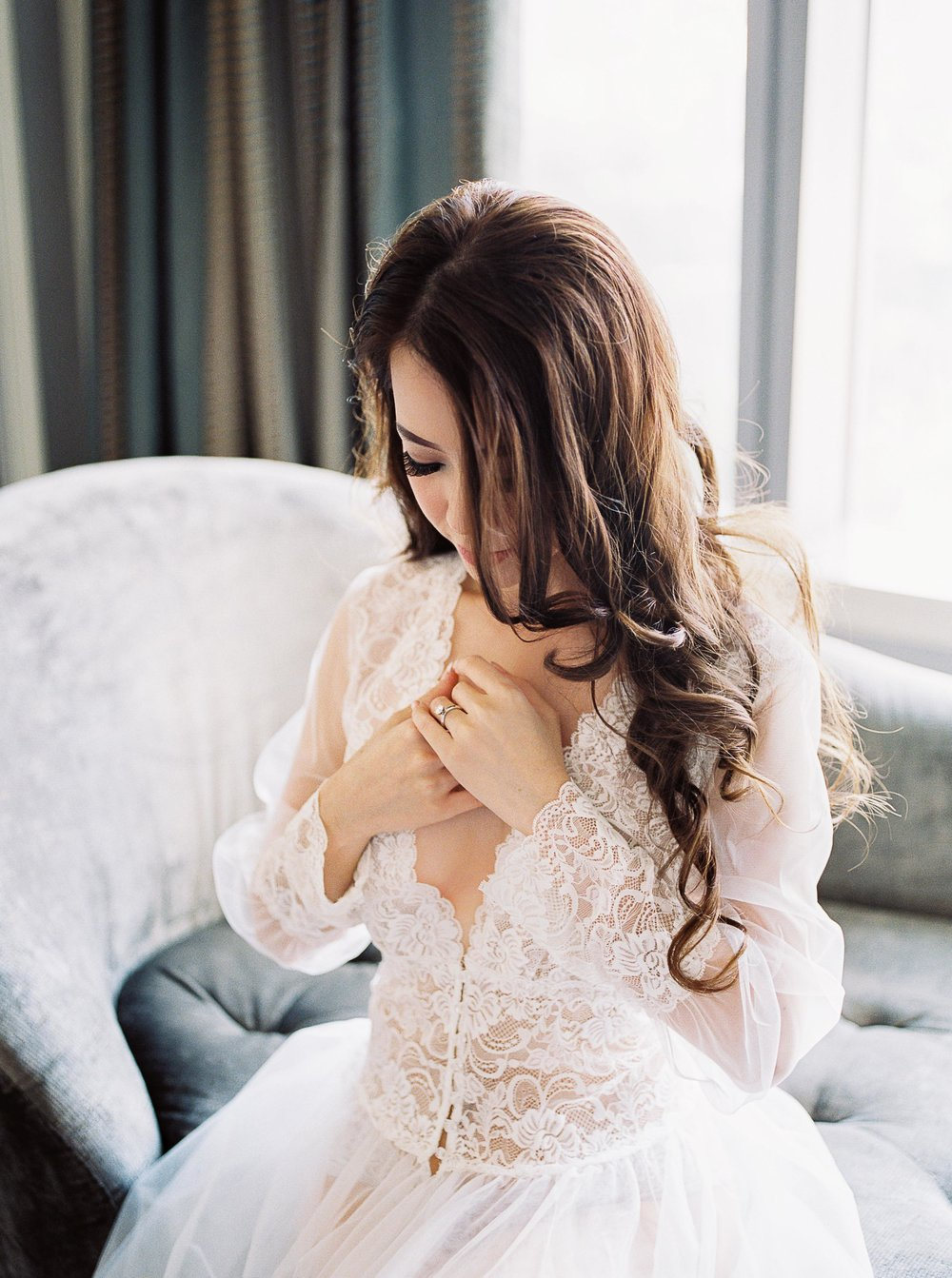 organic wedding boudoir in jakarta by Tanja Kibogo | fine art film destination wedding photographer23.jpg