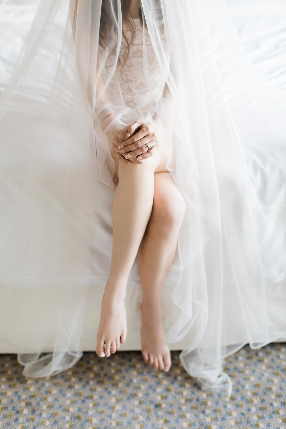 organic wedding boudoir in jakarta by Tanja Kibogo | fine art film destination wedding photographer21.jpg