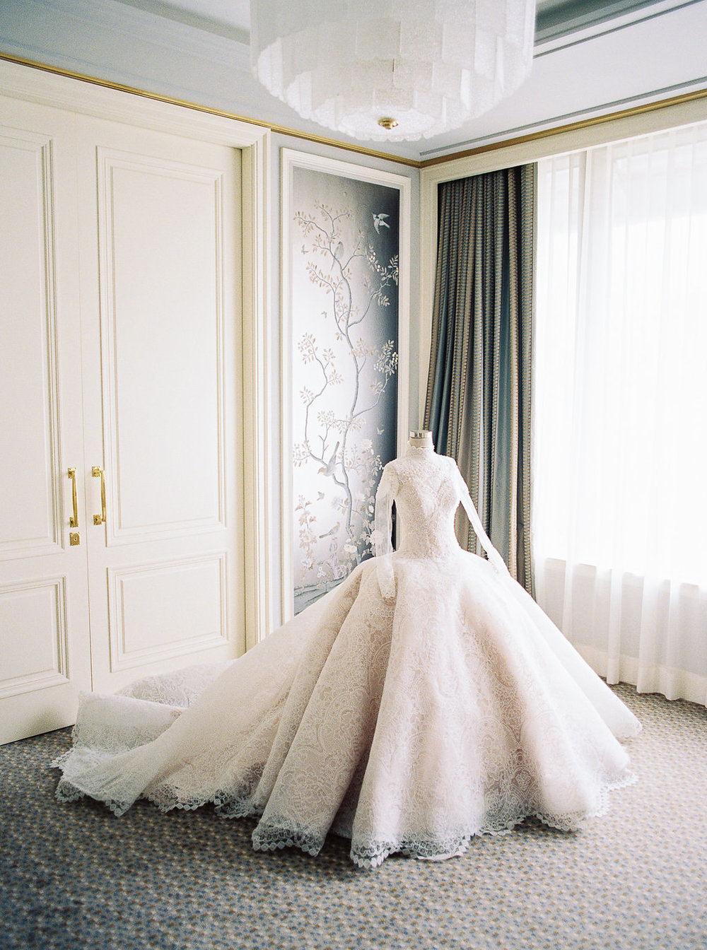 Luxe destination wedding in Jakarta and Bankok3.JPG