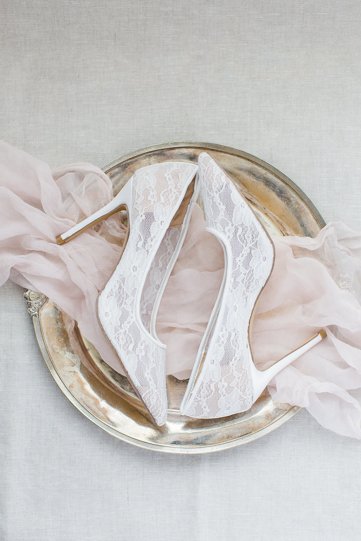 Luxe destination wedding in Jakarta and Bankok18.JPG