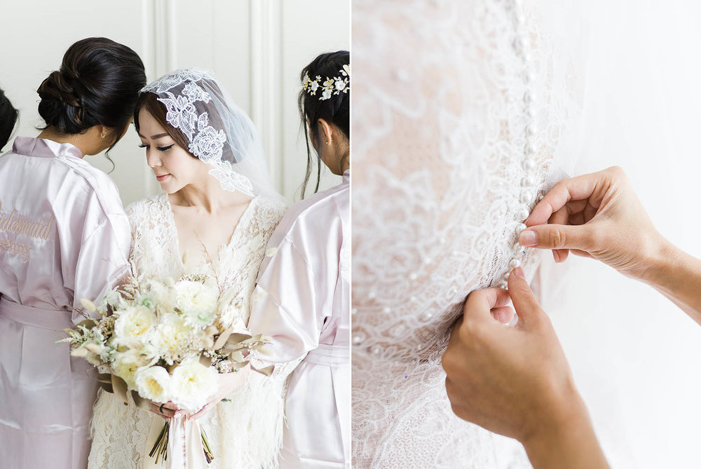 Luxe destination wedding in Jakarta and Bankok 97.jpg