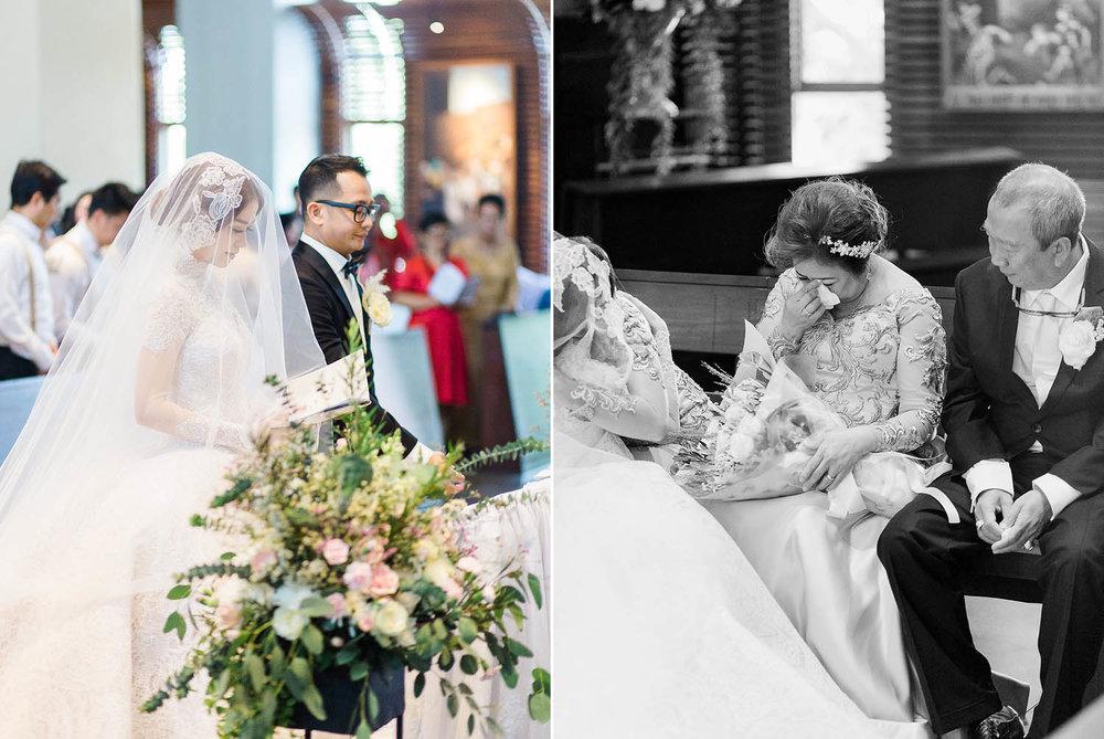 Luxe destination wedding in Jakarta and Bankok 95.jpg