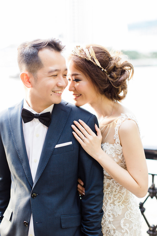 Luxe destination wedding in Jakarta and Bankok | fine art film wedding photographer Tanja Kibogo 5006.JPG