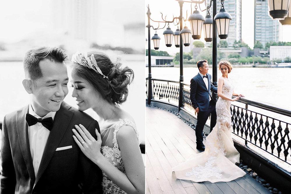 Luxe destination wedding in Jakarta and Bankok 92.jpg
