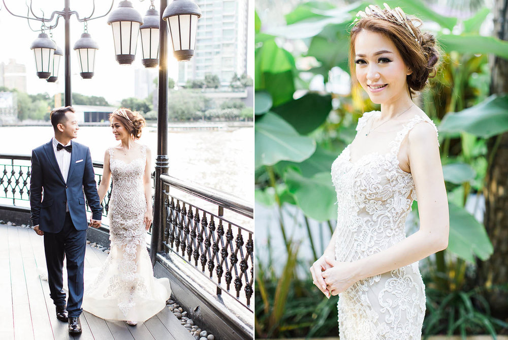 Luxe destination wedding in Jakarta and Bankok 93.jpg