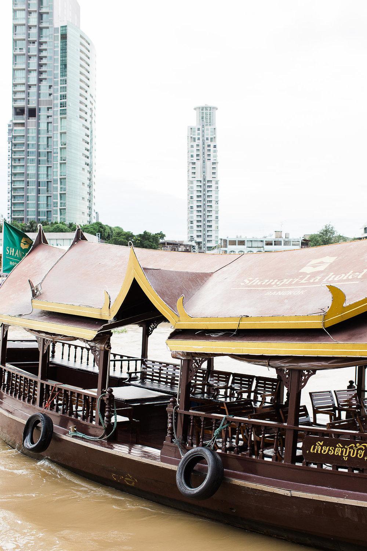 Luxe destination wedding in Jakarta and Bankok | fine art film wedding photographer Tanja Kibogo 4003.JPG