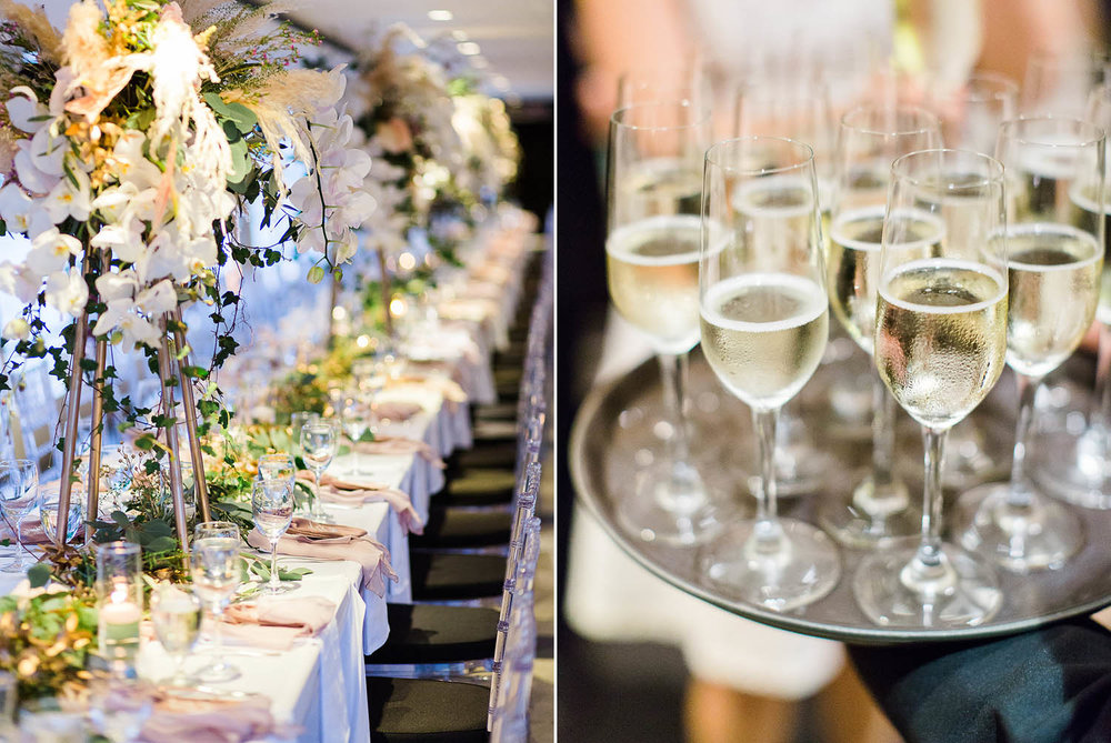 Luxe destination wedding in Jakarta and Bankok | fine art film wedding photographer Tanja Kibogo 4001.jpg