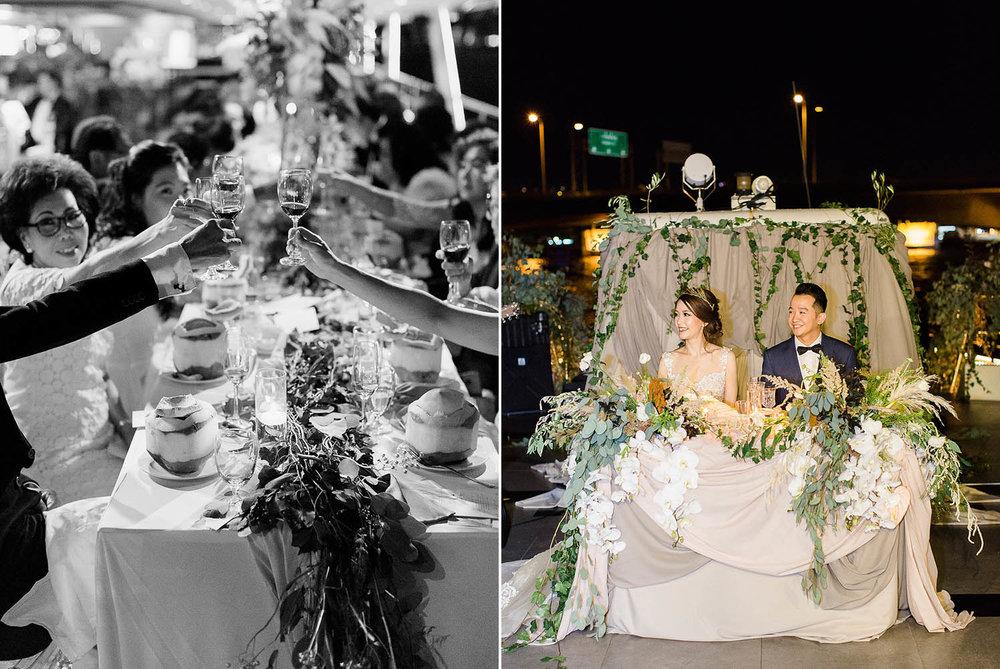 Luxe destination wedding in Jakarta and Bankok | fine art film wedding photographer Tanja Kibogo 4002.jpg