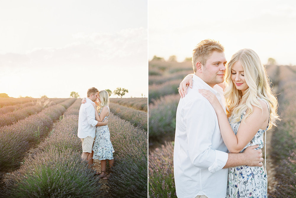 lav Anniversary Session in Provence Lavender Fields 2.jpg