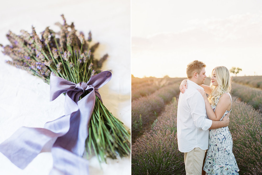 lav Anniversary Session in Provence Lavender Fields 1.jpg