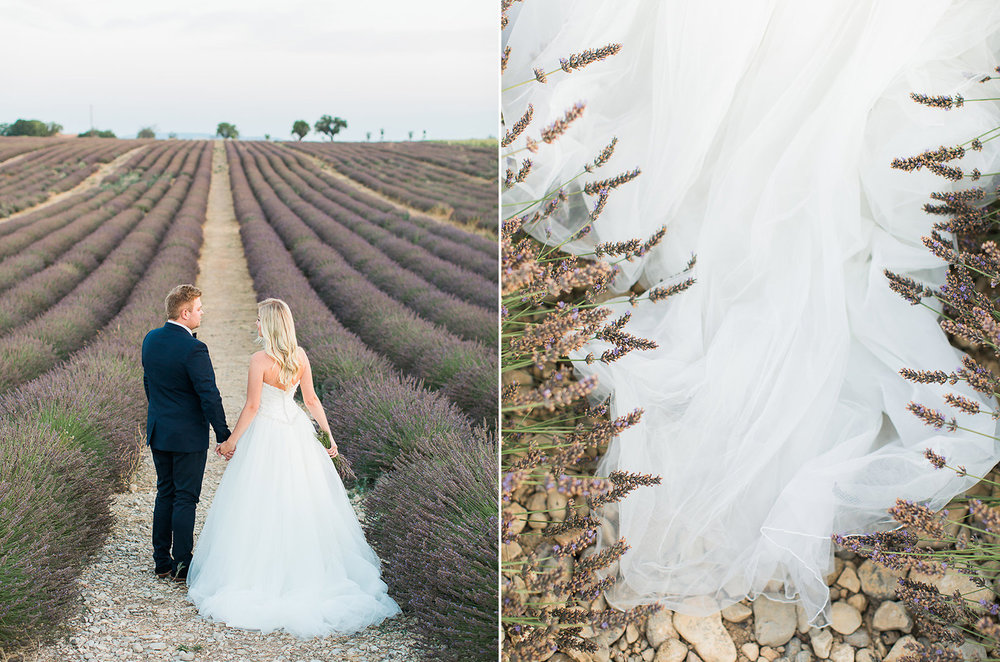 Anniversary Session in Provence Lavender Fields 9.jpg