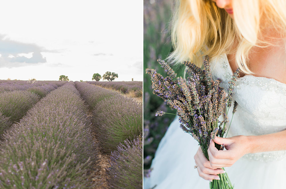 Anniversary Session in Provence Lavender Fields 8.jpg