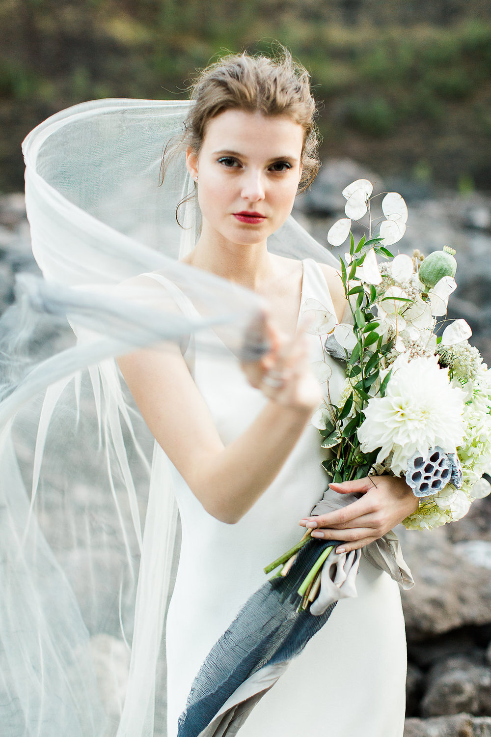 Ethereal Lunar Bridal Session in Pale Blues26.JPG