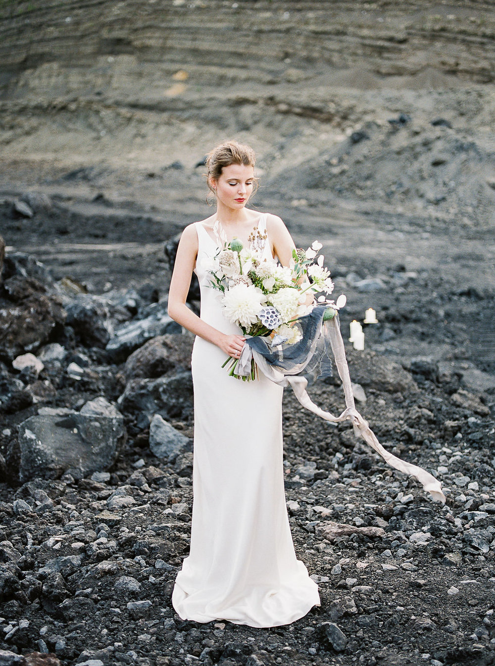 Ethereal Lunar Bridal Session in Pale Blues2.JPG