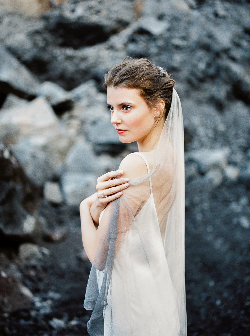 Ethereal Lunar Bridal Session in Pale Blues6.JPG