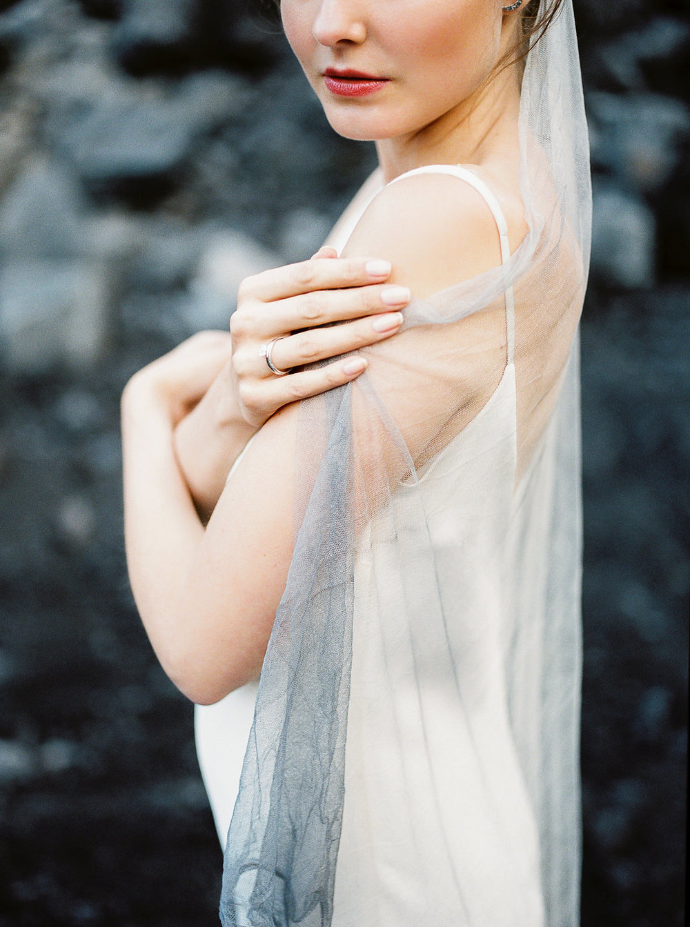 Ethereal Lunar Bridal Session in Pale Blues8.JPG