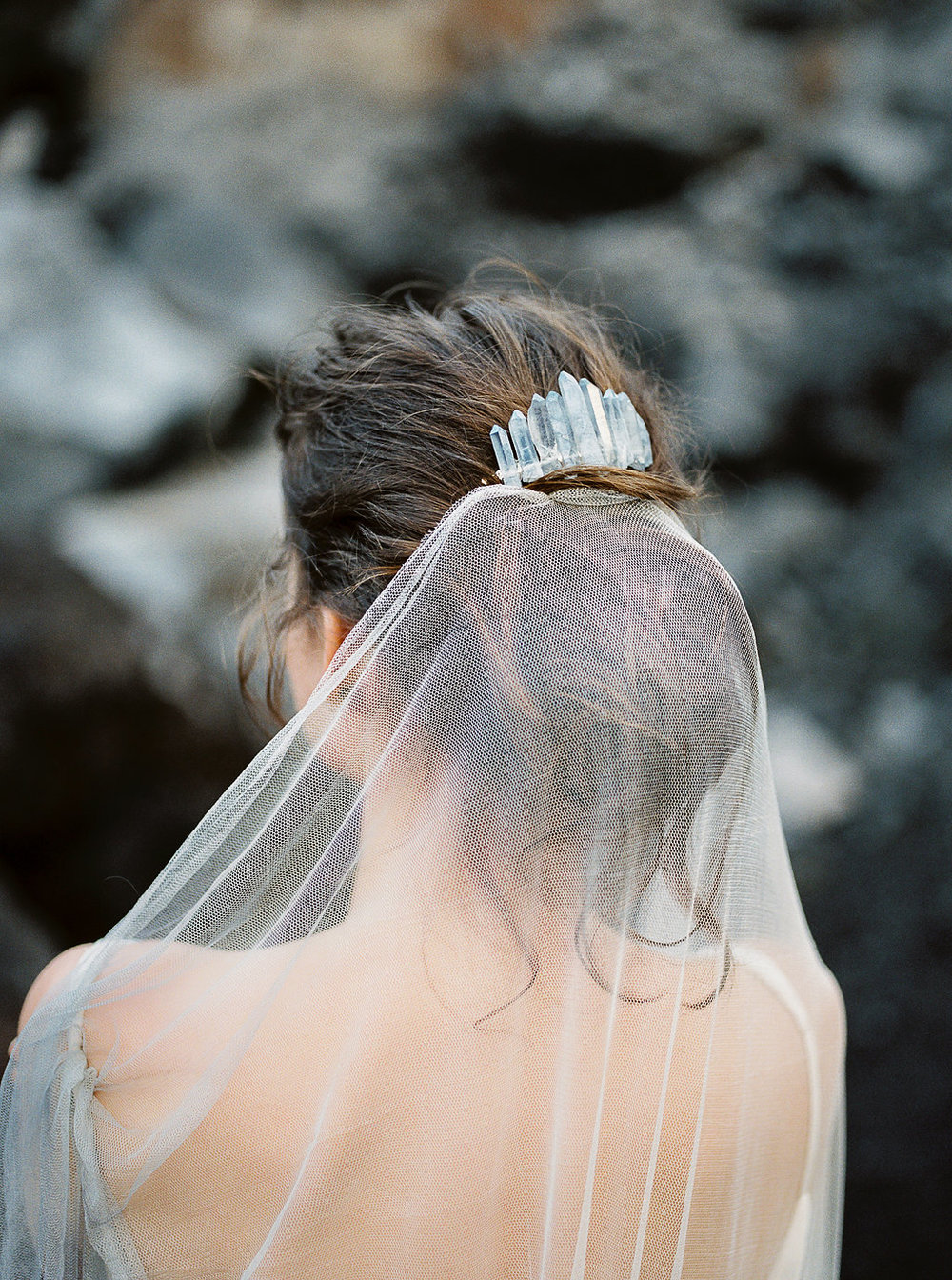 Ethereal Lunar Bridal Session in Pale Blues12.JPG