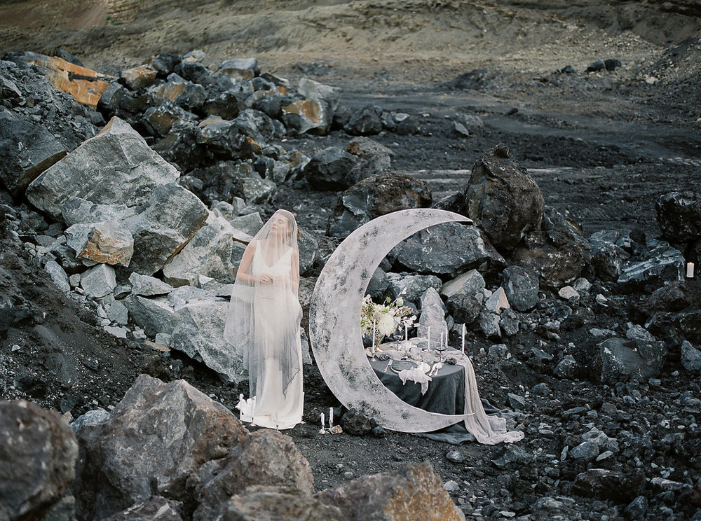 Ethereal Lunar Bridal Session in Pale Blues22.JPG