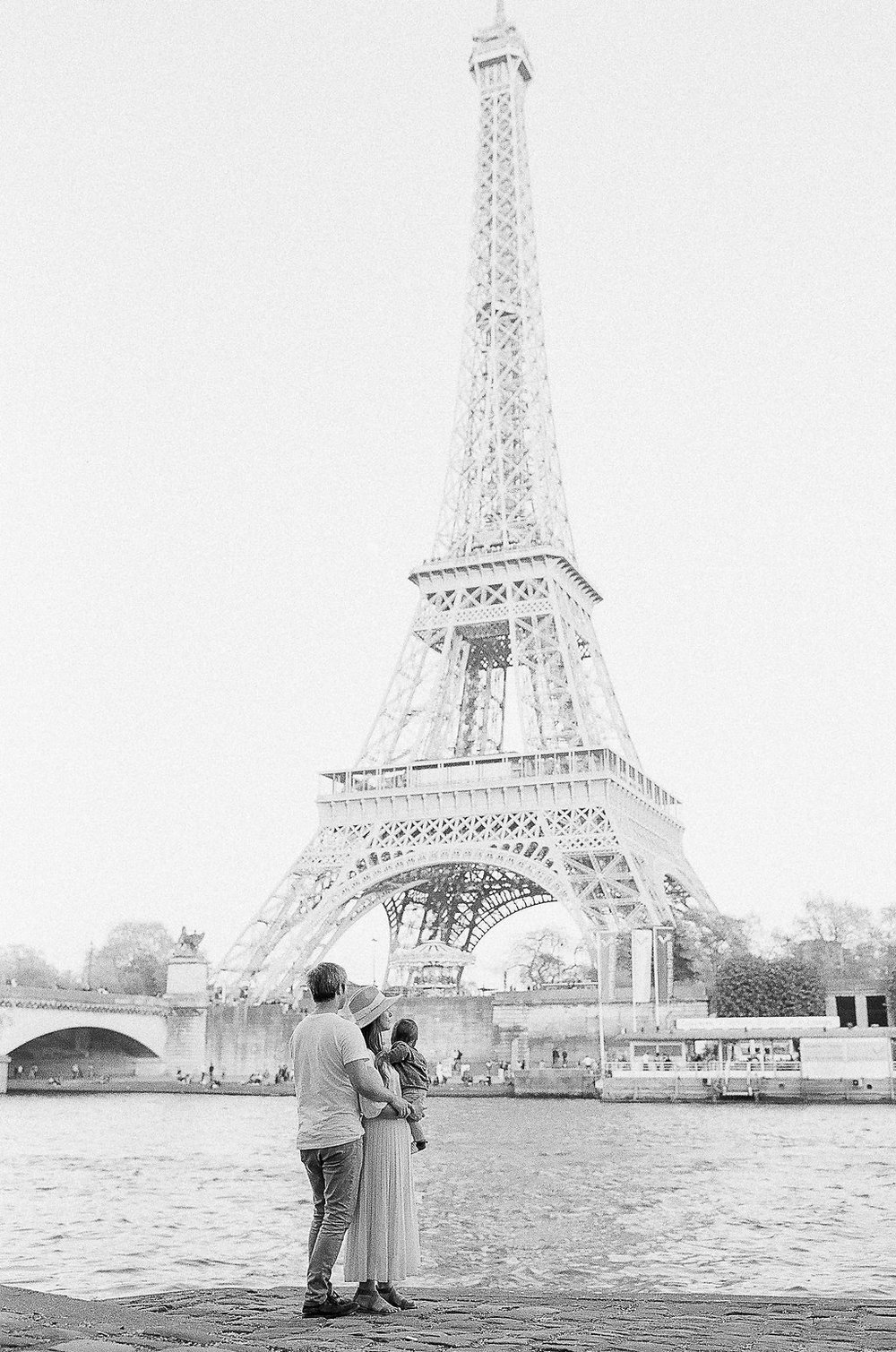 Family photography session in Paris | destination wedding photographer Tanja Kibogo5.JPG