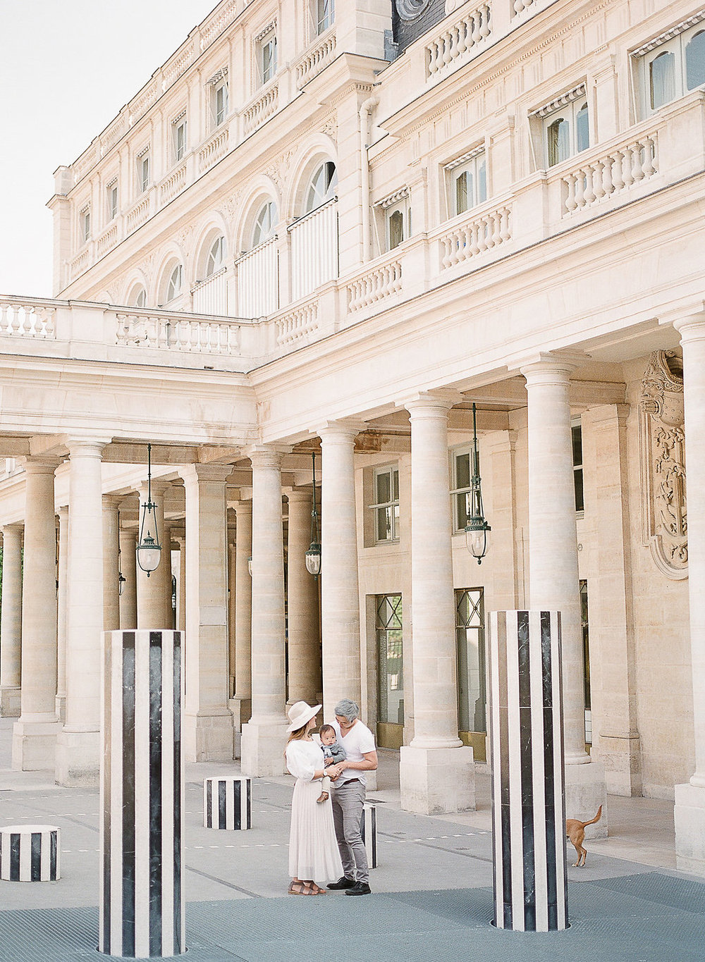 Family photography session in Paris | destination wedding photographer Tanja Kibogo18.JPG