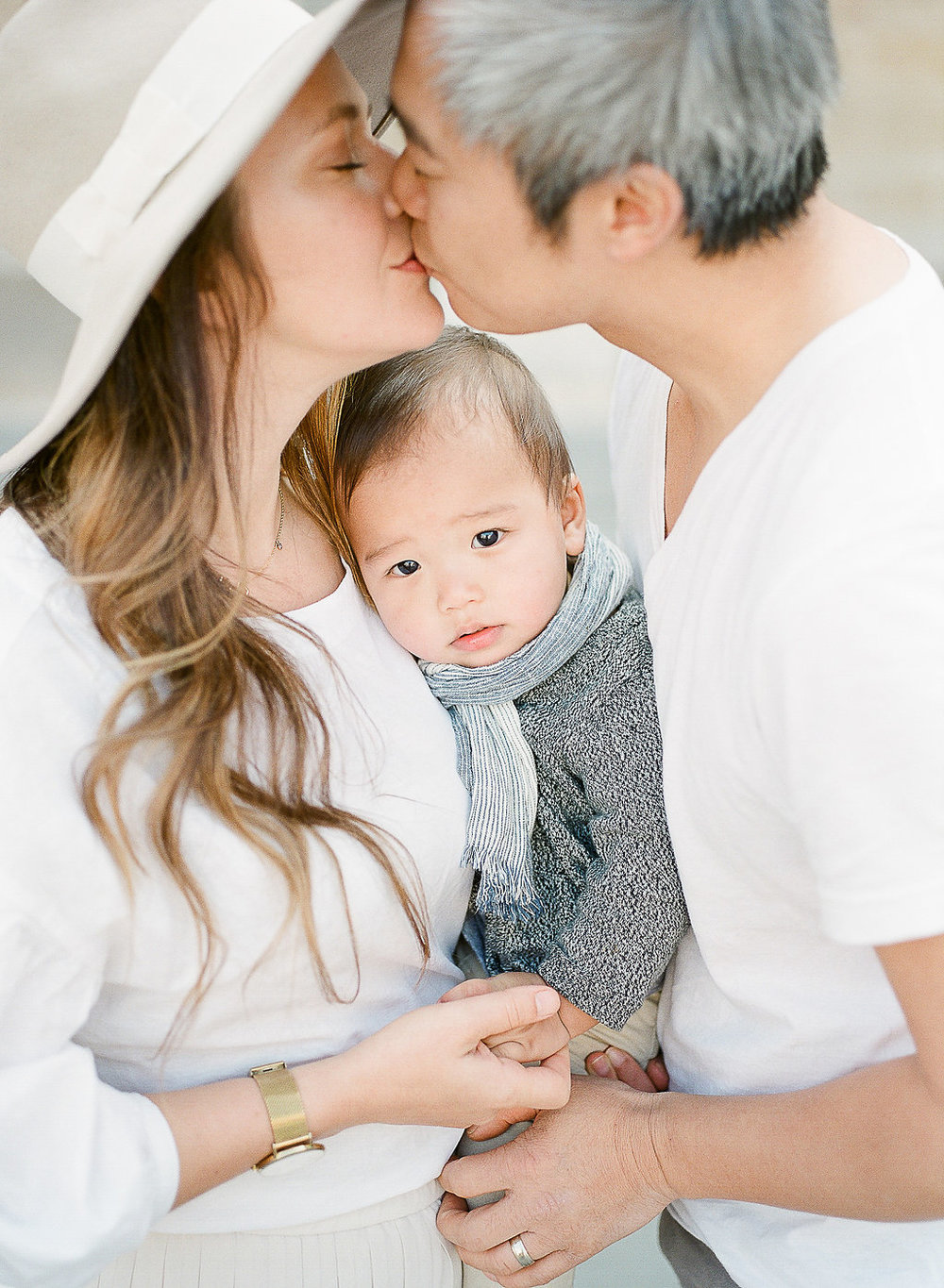 Family photography session in Paris | destination wedding photographer Tanja Kibogo23.JPG