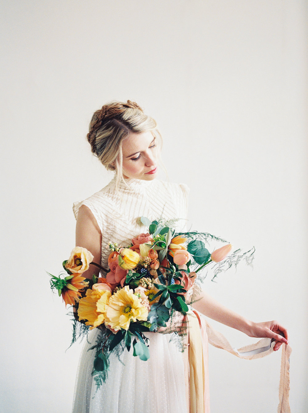 Elegant Nurnberg Germany Wedding Inspiration by Tanja Kibogo - fine art film destination wedding photographer14.JPG