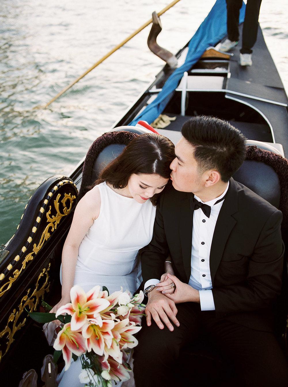 Destination pre-wedding session in Venice Italy | Tanja Kibogo photography15.JPG