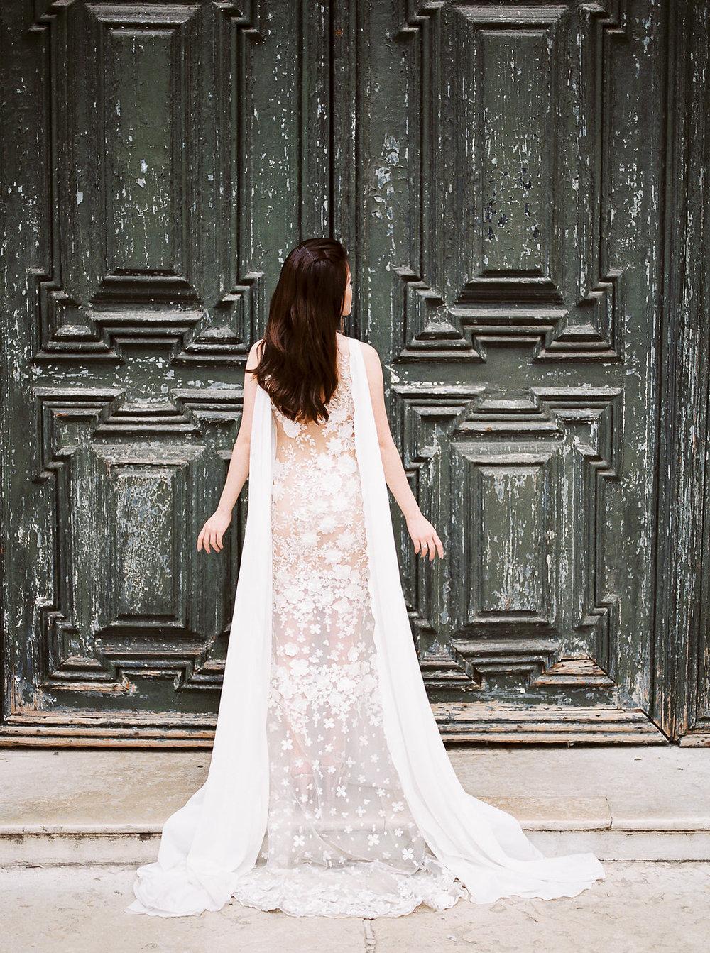 Destination pre-wedding session in Venice Italy | Tanja Kibogo photography18.JPG