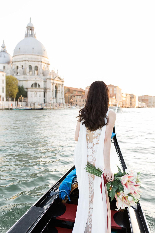 Destination pre-wedding session in Venice Italy | Tanja Kibogo photography19.JPG