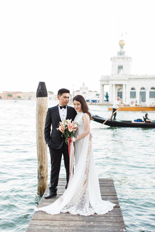 Destination pre-wedding session in Venice Italy | Tanja Kibogo photography20.JPG