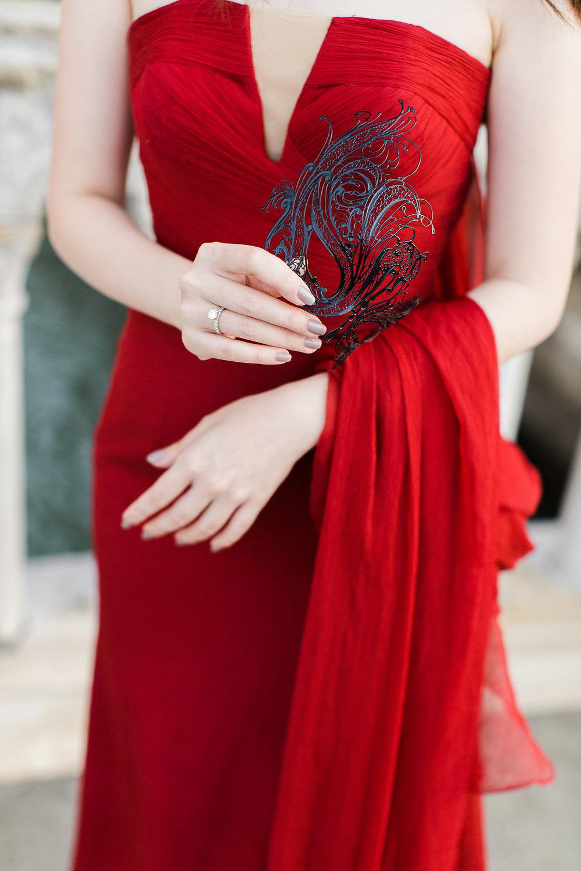 Destination pre-wedding session in Venice Italy | Tanja Kibogo photography21.JPG